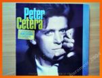 Peter Cetera -  solitud solitaire