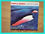 Simple Minds  Life in a Day