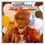 THE MADAM EDNA PARTY EXPERIENCE