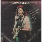 DAVID  ESSEX- ON TOUR 2 LP