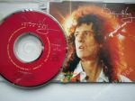 Brian May -  Too Much Love Will Kill you [ singiel