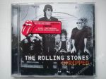 The Rolling Stones  Stripped  [nowa]