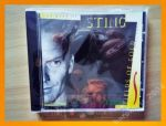 Sting -  the best of ..fields of gold 1984-1994