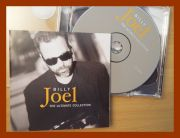 Billy Joel The Ultimate Collection 2 CD