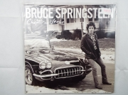 Bruce Springsteen Chapter and Verse 2 LP nowa
