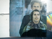 Simon  Garfunkel -  Bridge over Trouble Water