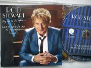 Rod Stewart  the  great american songbook  vol.V