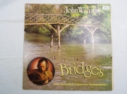 John Williams Bridges
