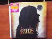 Janis Joplin The Classic LP Collection 4LP Box