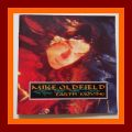 Mike Oldfield -  Earth Moving [ holland]
