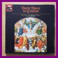 Bach - Mass in B Minor BOX 3 LP