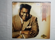 Fats Domino The Very Best