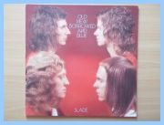 Slade -  Old new borrowed and blue*