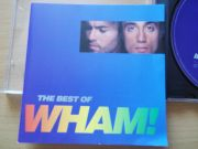 Wham! -  The Best of..