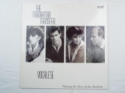 The Manhattan Transfer -  Volcalese
