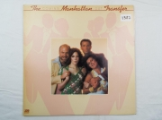 The Manhattan Transfer  Coming Out [ U S A ]