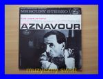 Charles Aznavour -  The Time is Now [ made in USA