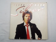 Cliff Richard Silver Box 2LP