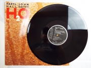 Daryl Hall and John Oates H2O 749 (2) (Copy)