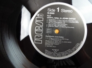 Daryl Hall and John Oates H2O 749 (3) (Copy)