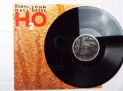 Daryl Hall and John Oates H2O 749 (4) (Copy)