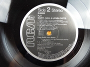 Daryl Hall and John Oates H2O 749 (5) (Copy)