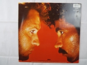 Daryl Hall and John Oates H2O 749 (6) (Copy)