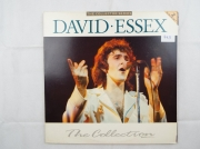 David Essex The Collection 2LP