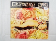 Dead or Alive Nude.