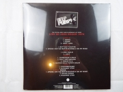 Deep Purple Long Beach 1976 Live 3LP 662 (2) (Copy)0