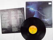 Dire Straits Love Over Gold 694 (5) (Copy)