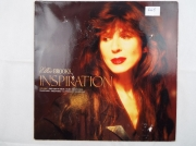 Elkie Brooks Inspiration/Two Days Away