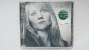 Eva Cassidy Time After Time CD