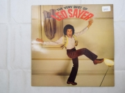 Leo Sayer The Very Best of