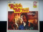 RALPH McTELL -  COLLECTION 2 LP