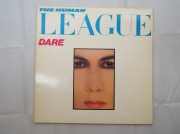 The Human League Dare 835 (1) (Copy)