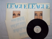 The Human League Dare 835 (2) (Copy)