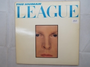 The Human League Dare