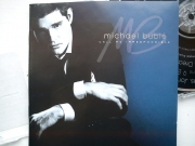 Michael Buble Call me irresponsible 2 CD