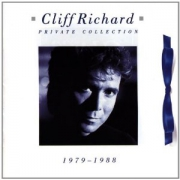 Cliff Richard Private Collection 1979-1988 2LP