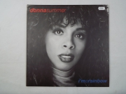 Donna Summer Im Rainbow 2LP