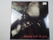 Elton John Sleeping with The Past
