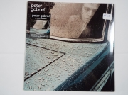 Peter Gabriel the debiut Album  180 gram folia