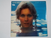 Olivia Newton John - come on over