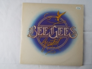 BEE GEES-greatest 2 LP