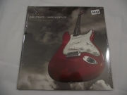 Dire Staits  Mark Knopfler  The Best Of 2LP