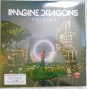 imagine_dragons20