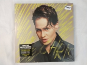 Christine and the queens 2LP 2 Posters/2 CD
