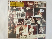 Cheap Trick Were all Alright