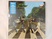 The Beatles Abbey Road BOX 3CD BLU-RAY Audio